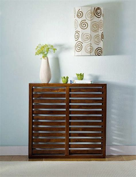 meilleur canapé lit voyez les meilleurs design de cache radiateur en photos