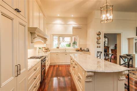 remodeling living room provincial kitchen strathalbyn sa