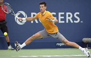 Novak Djokovic aims for fourth Rogers Cup men's title ...