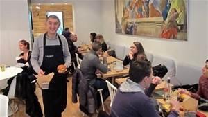 Edmond Pure Burger : bordeaux le burger gourmet se met table ~ Melissatoandfro.com Idées de Décoration