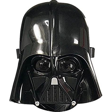 Darth Vader Mask & Helmet: Amazon.com