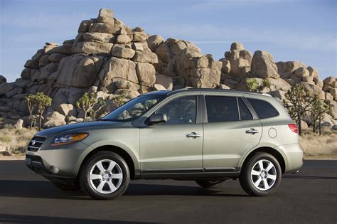 Best 2010 Suv by Best Used Suvs 5 000