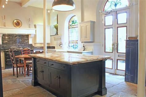 kitchen design cheshire the chapel david lisle kitchen design macclesfield 1139