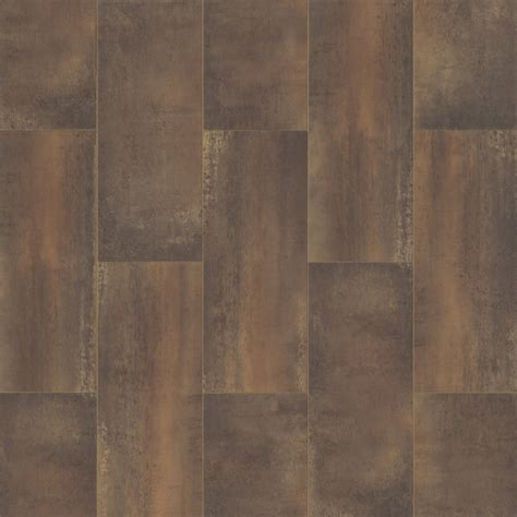Chorus Copper   Ecarpets save £££s on Chorus Copper today!