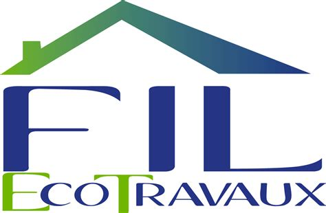 logo d entreprise batiment gratuit