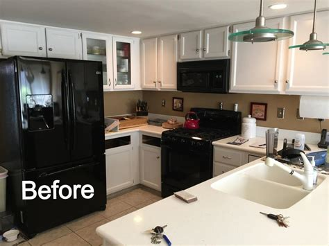 kitchen cabinets pennsylvania langhorne newtown richboro pa cabinet refacing company 3159
