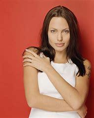 Angelina Jolie Photo Shoot Maxim