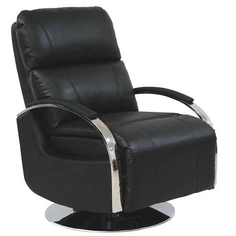 image gallery leggett and platt recliner