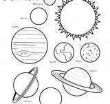 Mars Pages Planets Coloring Planet Colouring Mercury Sailor Idea Constellation Save Printable Whitesbelfast Star Credit Club Getdrawings Getcolorings sketch template