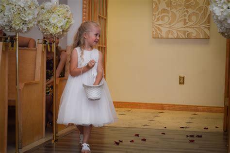 candid wedding photography mon bel ami