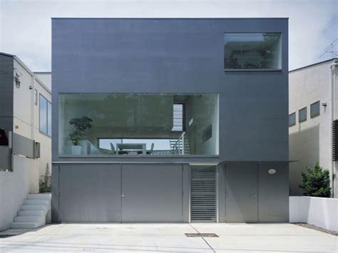simple japanese house design small modern japanese house plans modern house design decorative modern japanese house plans
