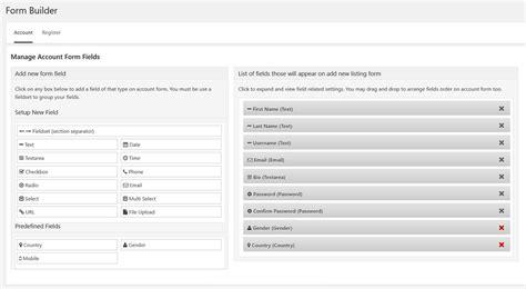 userswp  lightweight user profile plugin  wordpress