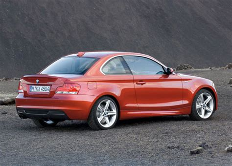 top cars bmw s 233 rie 1 coupe
