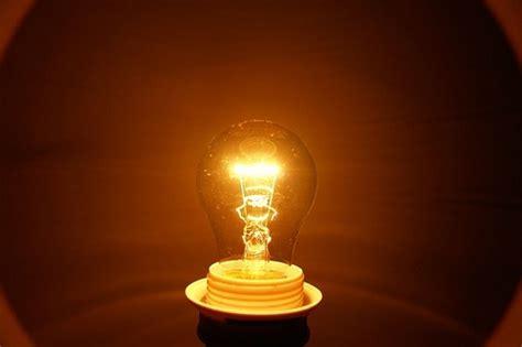 exles of light energy light energy exles for www pixshark images