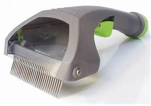 Aspirateur Poil De Chien : nos maxi kits jappyland brosse pour votre chien ou chat moins ch re plus efficace ~ Medecine-chirurgie-esthetiques.com Avis de Voitures
