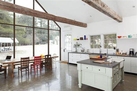 4 Warm And Luxurious Modern Farmhouse Decor Ideas