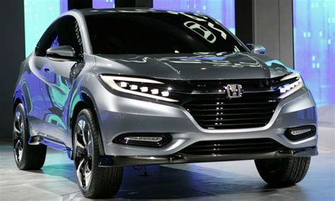 Honda Crv 2020 by 2020 Honda Crv Redesign Details Specs Release Date