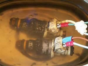 Mettre De L Essence Dans Un Diesel Pour Nettoyer : m20b20 d montage et nettoyage des injecteurs les moteurs essence apr s 82 forums ~ Medecine-chirurgie-esthetiques.com Avis de Voitures