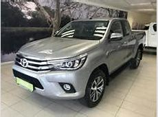 Cars for sale in South Africa with AutoTrader