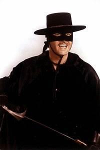 La Légende De Zorro Streaming Vf : zorro en streaming gratuit sans limite youwatch s ries ~ Medecine-chirurgie-esthetiques.com Avis de Voitures