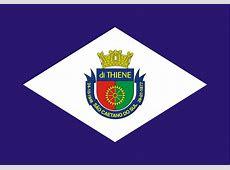 FileBandeira de São Caetano do Sulsvg Wikipedia
