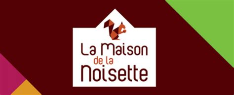 maison de la noisette march 233 pop up