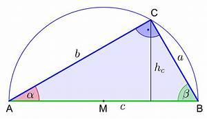 Umfang Dreieck Berechnen : datei 01 rechtwinkliges wikipedia ~ Themetempest.com Abrechnung