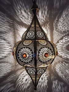 17 meilleures id 233 es 224 propos de lanternes marocaines sur