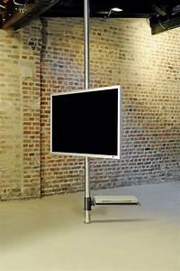 Tv Halterung Ikea : die besten 25 fernseher wandhalterung ideen auf pinterest ~ Michelbontemps.com Haus und Dekorationen