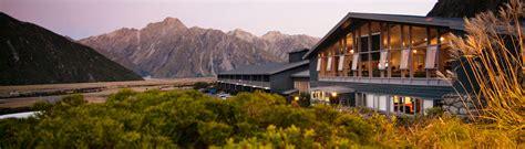 new zealand backpacker accommodation stray nz