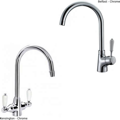 kitchen faucet water pressure low water pressure in kitchen faucet 28 images