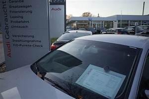 Importer Une Voiture D Allemagne : acheter sa voiture en allemagne en allemagne rachael edwards ~ Gottalentnigeria.com Avis de Voitures