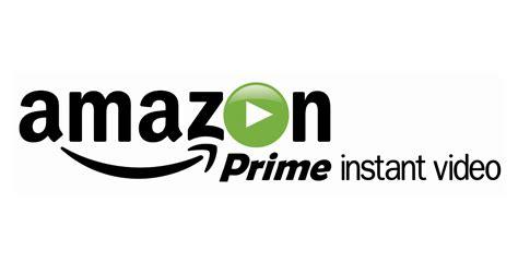 amazon prime video  die statistik aufabrufnet