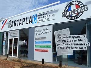Service Carte Grise Zam Zam Automobiles : cartaplac montlu on service carte grise montlu on ~ Medecine-chirurgie-esthetiques.com Avis de Voitures