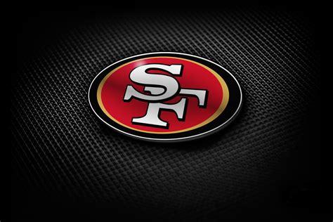 Colin Kaepernick 49ers Wallpaper 49ers Logos Wallpapers Wallpaperpulse Images