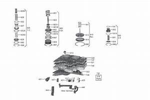 4r70w Transmission Parts Diagram  U2022 Downloaddescargar Com