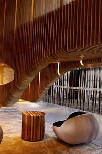 Wandverkleidung Aus Holz : wandverkleidung holz ausenbereich ~ Sanjose-hotels-ca.com Haus und Dekorationen