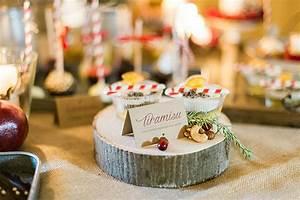 Holzscheiben Deko Hochzeit : hochzeitstorten und cupcakes ~ Frokenaadalensverden.com Haus und Dekorationen