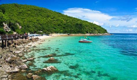 แนะนำ ที่พักเกาะล้าน ที่ดีที่สุด ปี 2021 » Best Review Asia