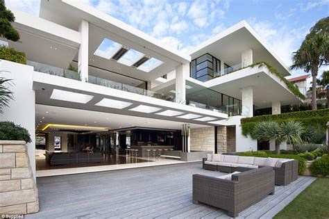 australias  amazing house designs vie   title   home   daily mail