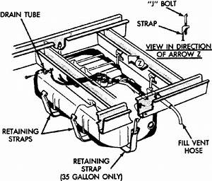 Fuel Pump Wiring Diagram For 96 Dodge 5 9l