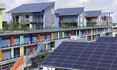 Нетрадиционные виды энергии . 10. Плюсы и минусы нетрадиционных возобновляемых источников энергии
