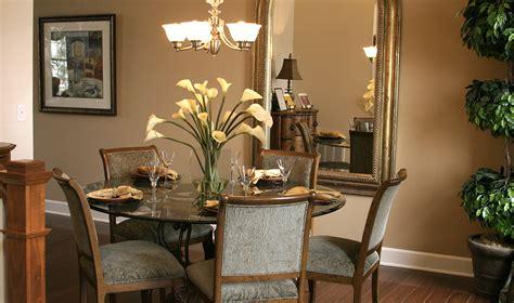 dining room decorating ideas berger blog
