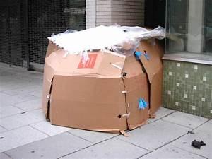 Living In A Box : the future of downtown s homeless penn quarter living ~ Eleganceandgraceweddings.com Haus und Dekorationen