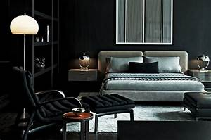 masculine bedroom 101 interior design tips With interior design male bedroom