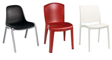 location chaises mariage louer des housses de chaises pour mariage 28 images
