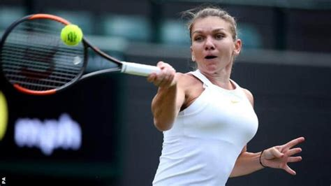 Simona Halep - TOP 5 | Roland Garros 2018 - YouTube