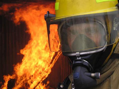 office   fire commissioner mesc firemedic
