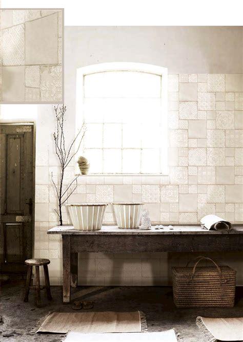 riabita il cotto ceramic tile serenissima cerimiche