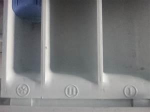 Waschmaschine Spült Weichspüler Nicht Ein : wie wasche ich bettw sche haushalt waschmaschine ~ Watch28wear.com Haus und Dekorationen